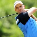 Florida-based Scot takes European Tour membership