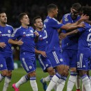 Chelsea's Willian hits another stunner