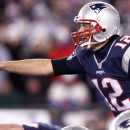 Tom Brady refuses to shed any light on 'Rex Ryan' play call