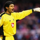 Former Newcastle goalkeeper Pavel Srnicek 'critical' after cardiac arrest