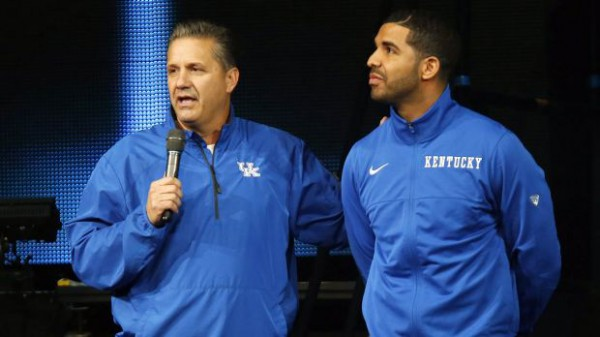 101814-NCAA-Kentucky-John-Calipari-JW-PI.vadapt.620.high_.70