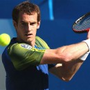 Andy Murray will play Alexander Zverev in first round of 2016 Australian Open