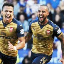 Theo Walcott: After 10 years at Arsenal, has he fulfilled his potential?