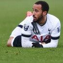 Newcastle told they must pay £14m to sign Tottenham's Andros Townsend