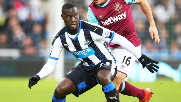 henri-saivet-newcastle-west-ham-premier-league_3402217