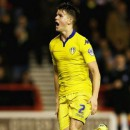 Leeds defender Sam Byram chooses West Ham, deal yet to be done
