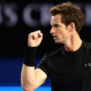 Andy Murray says Maria Sharapova deserves ban for failing drugs test