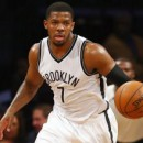 Joe Johnson signs with Heat, could debut Sunday