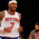 Carmelo Anthony responds to trade rumors with hilarious Instagram post