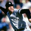 Hall of famer Goose Gossage says 'nerds' have ruined MLB and made game soft
