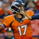 Brock Osweiler says Texans 'on the cusp of doing something great'
