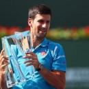 Novak Djokovic on equal prize money: 'I want to apologise to anyone who has taken this the wrong way'