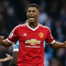 Expect goals in Liverpool vs Tottenham, Arsenal to win and Marcus Rashford to score for Manchester United