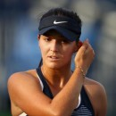 Laura Robson drawn against in-form Victoria Azarenka at Madrid Masters