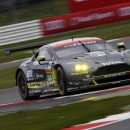 Aston Martin and Dunlop hope new partnership is the secret behind Le Mans 24 Hours success