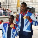 Professional boxers to compete at Olympics after AIBA confirm constitutional change