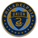 Philadelphia Union are for real, and David Villa's worst ever penalty