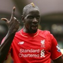 Didier Deschamps will not add Mamadou Sakho to Euro 2016 squad
