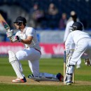 Trevor Bayliss warns Nick Compton he needs England runs at Lord's