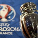 Euro 2016 venues are possible terror targets, US government warns American travellers