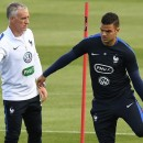 France accused of excluding players of North African origin from squad for tournament