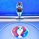 Euro 2016 fixtures, TV channels and groups including England, Wales and Northern Ireland
