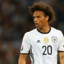 Grading Leroy Sane's transfer to Manchester City
