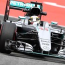 Lewis Hamilton dominates German GP, Rosberg loses out to Red Bulls