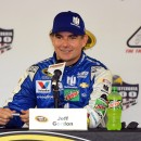 Jeff Gordon Returns; 6 More Athletes We'd Like To See (Temporarily) Come Back