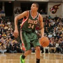 Why the 'Greek Freak' isn't just another $100M man