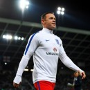 Wayne Rooney: Gareth Southgate vows to stick by England captain despite being dropped for Manchester United