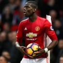 Manchester United news: Mino Raiola suggests Paul Pogba was subject to third-party ownership