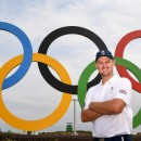 Rio 2016: Olympics no show is Rory McIlroy's and Jason Day's loss as Justin Rose prepares for lasting memories