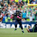 FUTURE HINDSIGHT: 5 PLAYERS YOU'LL WANT OFF WEEK 13 WAIVERS