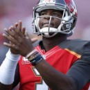Longest of playoff long shots, Buccaneers need a lot to happen to make it in