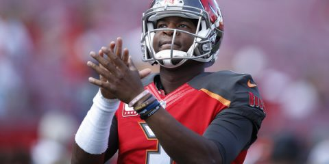 """Longest of playoff long shots, Buccaneers need a lot to happen to make it in""的图片搜索结果"