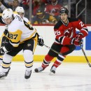 Cory Schneider: Devils lacked urgency late vs. Penguins