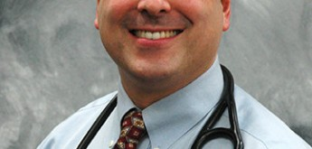 Top causes of death highlight importance of primary care