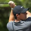 Rory McIlroy sets out in search of the next level and dominance over the world's best