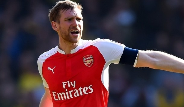 967.1042471042471x505__origin__27x7_Per_Mertesacker_defender_of_Arsenal