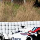 Stroll spins for third time in two days