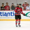 Why Devils' Michael McLeod wants to make jump to NHL this season