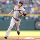 MLB trade rumors: N.J.'s Todd Frazier to Red Sox? Marlins' Dee Gordon to Phillies?