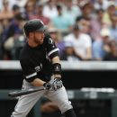 8 important Yankees things | White Sox's Todd Frazier coming in blockbuster