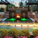 Homebuyers gear up for Toll Brothers summer 'National Sales Event'