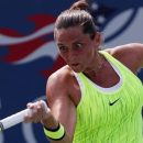 US Open making it rain as prize-money reaches new highs
